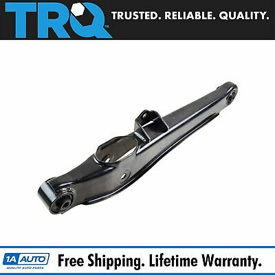Rear Lower Locating Control Arm Left or Right for 10-12 Caliber Compass Patriot