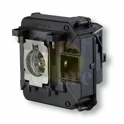 Projector Lamp Module for EPSON EH-TW6000