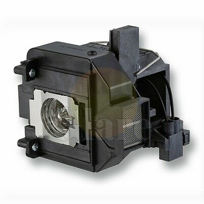 Projector Lamp Module for EPSON ELPLP69 / V13H010L69