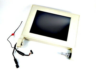 J2176-69513 HP Color LCD Display for Network Advisor