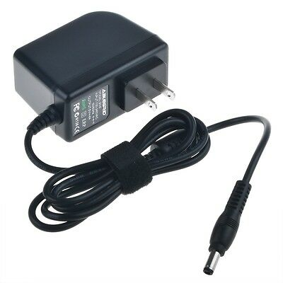 5V DC 4A HIGH POWER AC Adapter Charger For Sling Media Slingbox PRO-HD SB300-100
