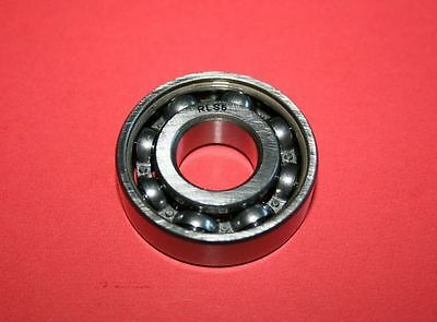 04-0099 Ajs Matchless Amc Gearbox Mainshaft Bearing 16 G3 Etc