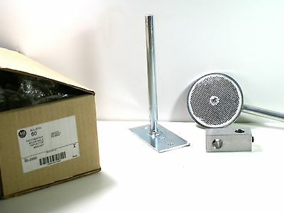 Allen Bradley 60-2685 Photoswitch Adjustable Bracket Nib 602685 New