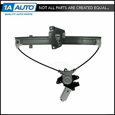 GM ISUZU SATURN SCION TOYOTA L4 16V DOHC 16 HYDRAULIC LASH ADJUSTERS//LIFTERS