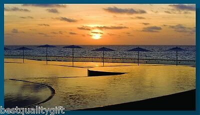 ALL INCLUSIVE HARD ROCK,CANCUN PALACE,RESORT MEXICO-KIDS 12 FREE-$1500 CREDIT