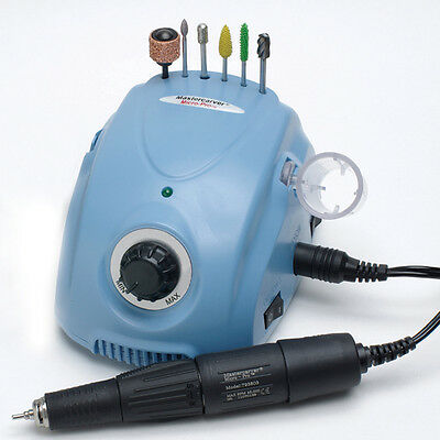 NEW Mastercarver MICRO-PRO high speed DETAIL CARVER - 46,000 RPM **Micropro