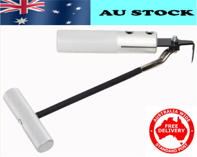 Windscreen Removal Tool - Windshield Remover FREE POST  window Tool  TRADESMAN