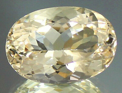 +++ BIG +++ Morganit aus Afghanistan +++ 26.20 ct +++