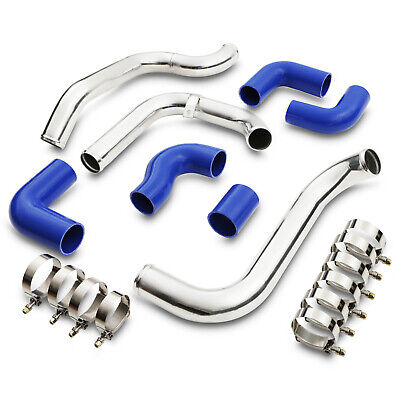 Ford Focus Mk2 Ii 1.4 1.6 04-11 Stainless Steel Decat De Cat Exhaust Manifold