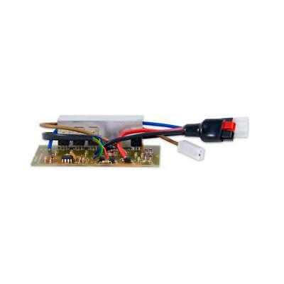 Speed Controller For Standard Hill Billy Electric Golf Trolley