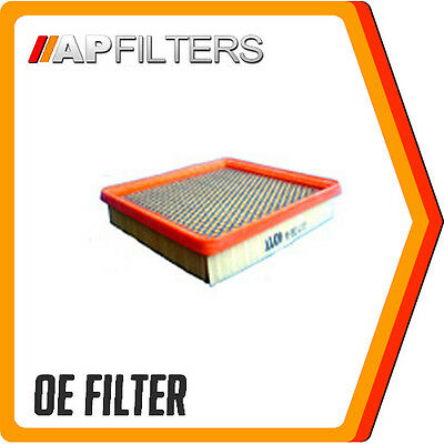 Fits Honda HR-V ALCO Air Replacement Filter OE Quality ID11121