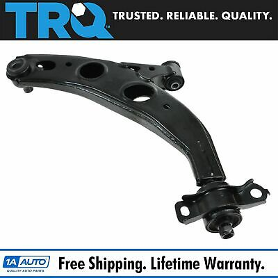 Front Lower Control Arm w/ Ball Joint Right RH for Probe 626