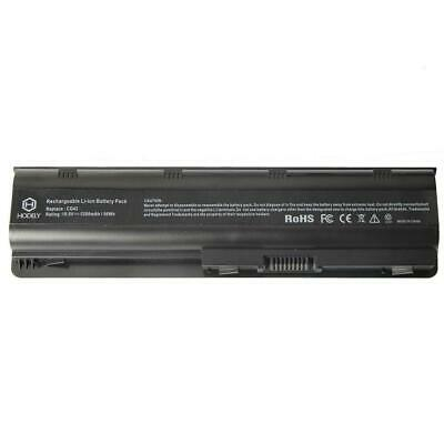Laptop Battery For HP Compaq CQ42 CQ32 CQ62 DM4 G42 G62 G72 586006-321 5200MAH