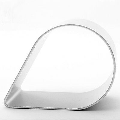 Drop Cookie Cutter Baking Cake Decorating Pastry Kitchen