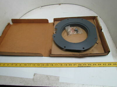 Warner Electric MB-1000 5352-631-001 Electric brake Magnet 90 Volt DC NIB