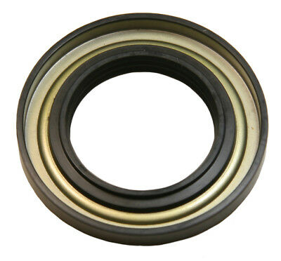 Factory Spec brand Rear Wheel Oil Seal Yamaha ATVs Replaces OEM# 93106-42037-00