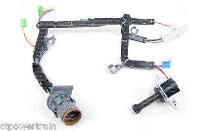 4L60E 4L65E Transmission Internal Wiring Harness 2003-2006