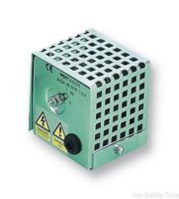 Heater, Anti Condensation, 40W, Ach60 40W 230V 3183180