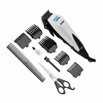 Pet Dog Cat Clipper Grooming Trimmer Animal Hair Professional Cutter By Orbit