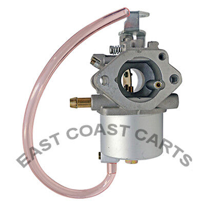 Club Car DS, Precedent, Carry All Golf Cart 1996'-2009 Carburetor 350cc 1019059