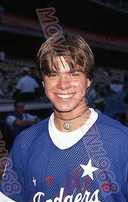 Matthew Lawrence 35Mm Slide Transparency Negative Photo 3607