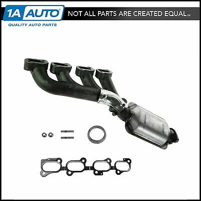 Dorman 674-245 Exhaust Manifold Right Side Fit 81-86 Chevrolet GMC 5.0 5.7