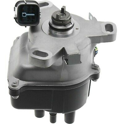 New Distributor Civic For Honda del Sol 98 97 96 1998 1997 1996