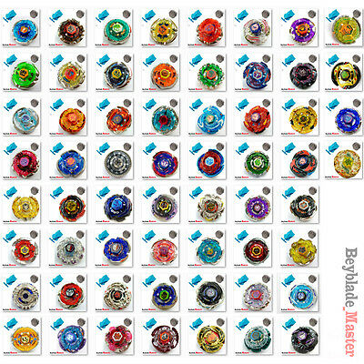 METAL Beyblade Masters Fusion+METAL FACE BOLT+AUTO-RETRACT STRING BEY LAUNCHER