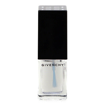 Givenchy Eye Lash Pearls Crystal 1 Sparkling Jewels On The Tips Of Eyelashes