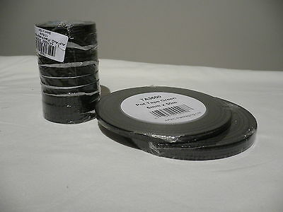 FLORISTS ANCHOR / POT TAPE AVAILABLE IN 6mm, 9mm, AND 12mm WIDE ROLLS.