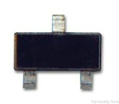 5 X Stmicroelectronics, Bas70-04Film, Diode, Schottky, Sot-23