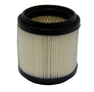Factory Spec brand Air Filter Polaris ATV - Replaces OEM# 7080369 - FS-903
