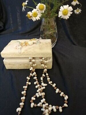 Fine Porcelain Figurine - Collie Dog - Lassie Come Home - Lovely Little Thing