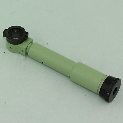 BRAND NEW DIAGONAL EYEPIECE FOR LEICA TYPE TOTAL STATION