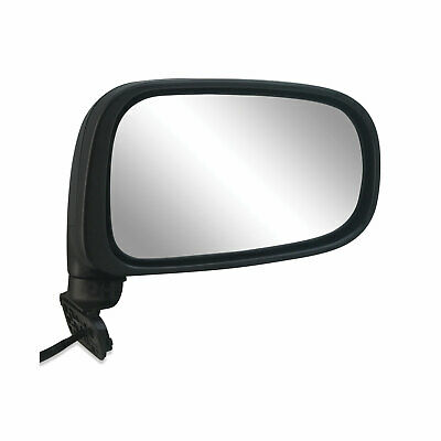 Toyota Tarago 1990 - 2000 TCR10 Electric Door Mirror Right Hand Brand New