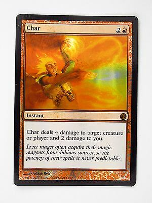Char - Foil - FTV From the Vaults MTG Twenty 20 Set