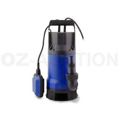 Retractable Auto Rewind Air Hose Reel Tool with 20M Hose Working Pressure 261PSI