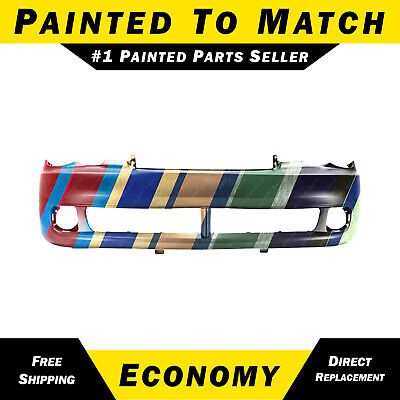 CH1240230C Chrysler PT Cruiser 2001-2010 Front LH Side Fender Painted To Match