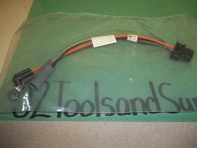 +NEW ACDelco 12113546 Harness Assembly