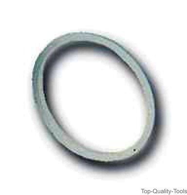 10 X Te Connectivity / Amp,206403-4,peripheral Seal, Size 13