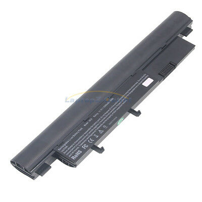 6 Cell Laptop Battery for Acer Aspire 3410 4810-4439 5538 3810TZG 3410G 5534