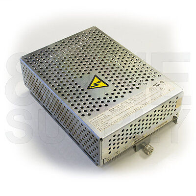 PRE-OWNED IGT I + Power Supply