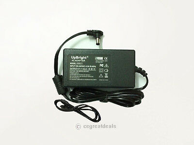 AC Adapter For Cisco 7940 7960 Cube CP-PWR-CUBE IP Phone DC Power Supply Charger