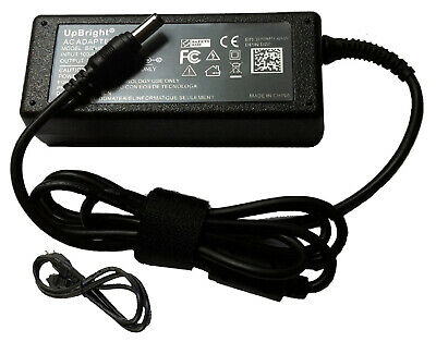 NEW AC / DC Adapter For Beatbox Portable BSC60-180333 Charger Power Supply Cord