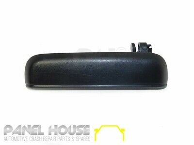 Toyota Starlet EP91 Glanza 1996-1999 Left Front Exterior Door Handle Outer NEW