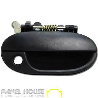 Hyundai Excel 3 Right Hand Front 1994 - 1997 Outer Door Handle