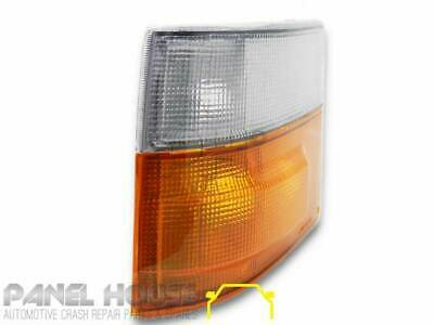 Toyota Hiace 89 - 05 Indicator / Corner Light Left Hand Brand New