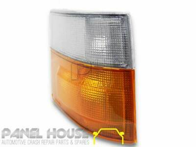 Toyota Hiace 89 - 05 Indicator / Corner Light Right Hand Brand New