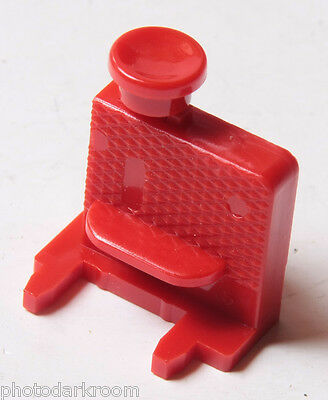 Wess Film Mounter Plastic 35mm Tool - NEW Bulk Stock D60