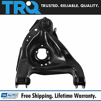 Front Lower Control Arm Right RH for Chevy GMC Truck 2WD